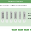 Understanding Place Value KS2 2